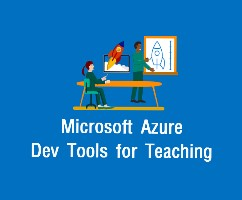 Azure Dev Tools for Teaching