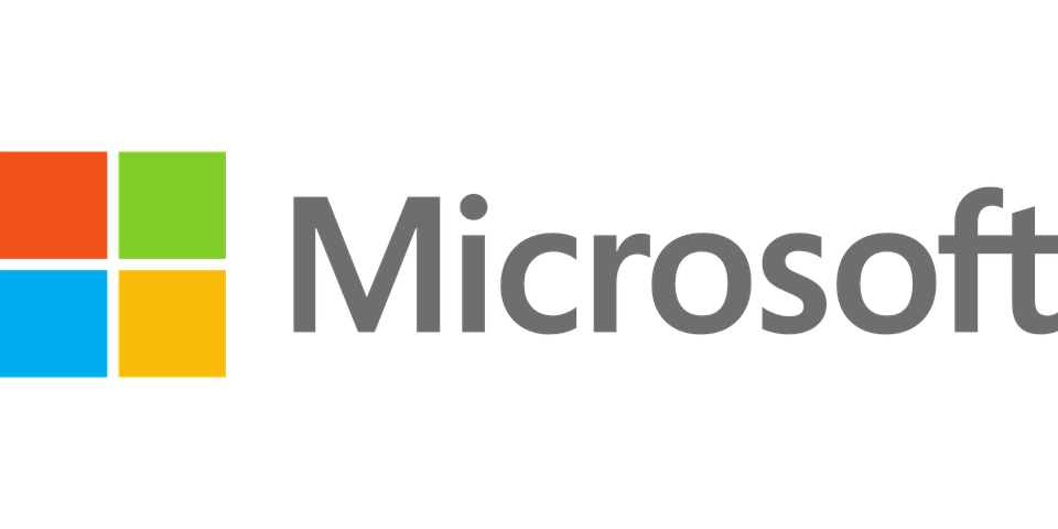 Resultado de imagen de Microsoft