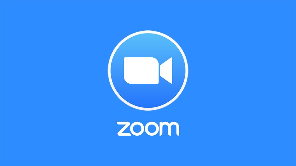 ZOOM: Conociendo las opciones para mejorar la interacción con lxs estudiantes en tu VIDEOLLAMADA
